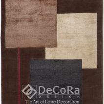 PxxC096-covor-geometric