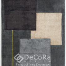 PxxC097-covor-model-geometric