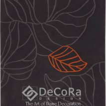 PxxC100-covor-model-floral-gri-rosu-alb