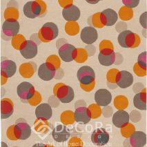 PxxC101-covor-buline-portocaliu-rosu-gri