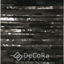 PxxC105-covor-dungi-negru