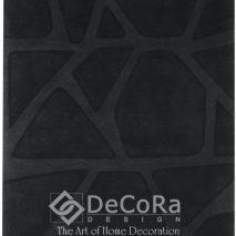 PxxC106-covor-geometric-gri