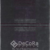 PxxC110-covor-dungi