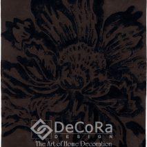 PxxC111-covor-floral-negru