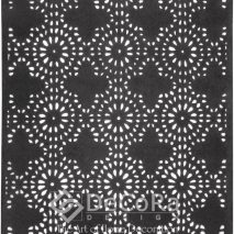 PxxC114-covor-geometric-alb-gri