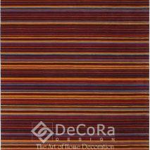 PxxC118-covor-dungi-galben-mov