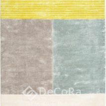 PxxC126-covor-gri-galben-albastru