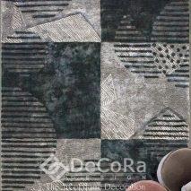 PxxC130-covor-elegant