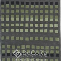 PxxC155-covor-model-geometric