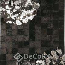 PxxC156-covor-alb-negru-elegeant