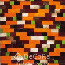 PxxC168-covor-dungi-portocaliu