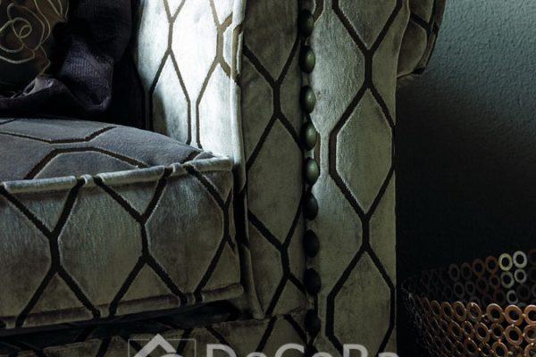 PxxT031-tapiserie-fotoliu-model-geometric