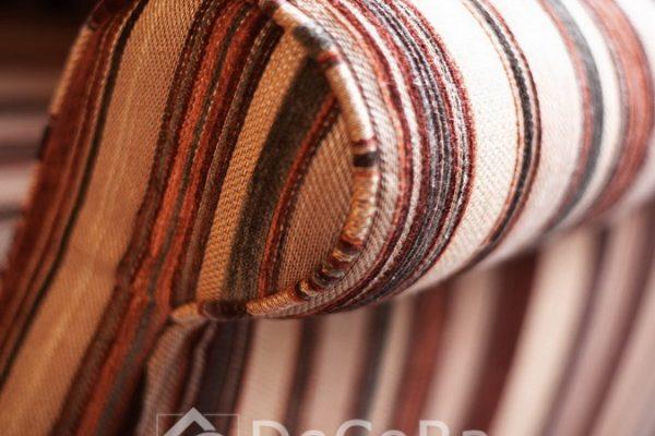 PxxT034-tapiserie-fotoliu-dungi