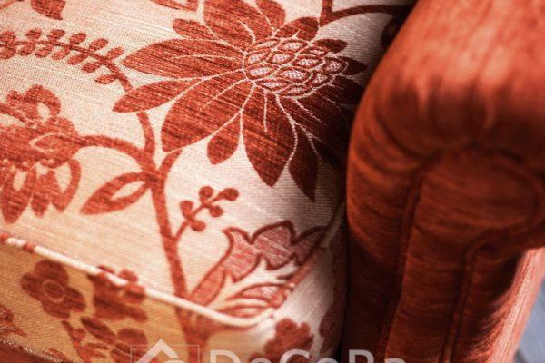 PxxT035-tapiserie-scaun-rosu-model-floral