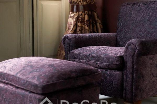 PxxT036-tapiserie-fotoliu-mov