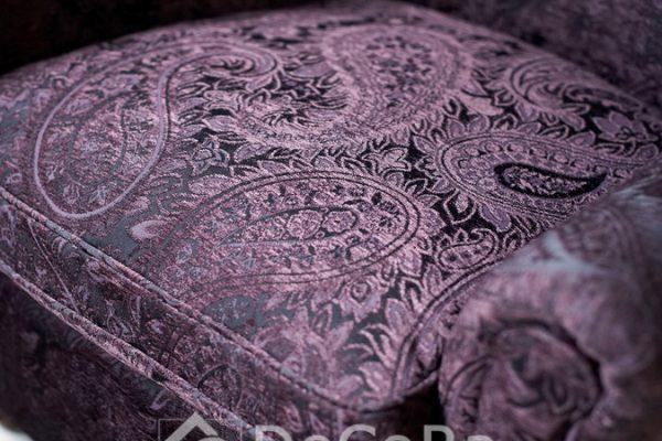 PxxT037-tapiserie-mov
