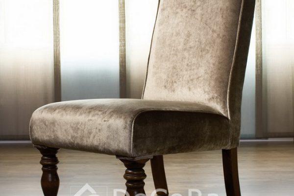 PxxT040-tapiserie-gri