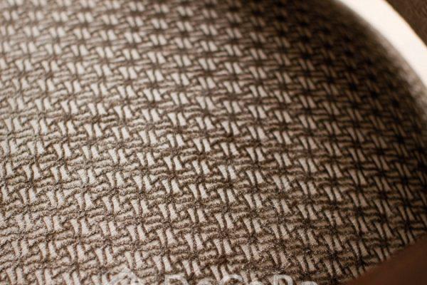 PxxT043-tapiserie-scaun-model-abstract