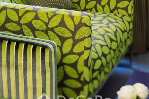 PxxT052-tapiserie-model-floral-verde