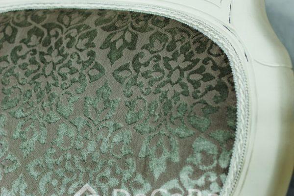 PxxT055-tapiserie-scaun-model-abstract