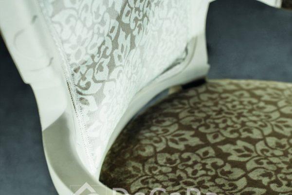 PxxT056-tapiserie-scaun-model-abstract