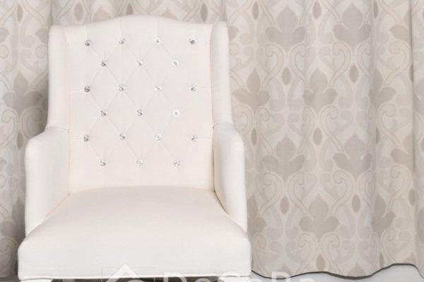 PxxT059-tapiserie-scaun-alb