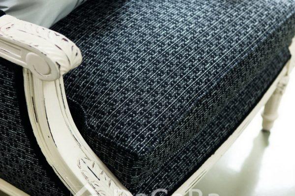 PxxT060-tapiserie-scaun-negru-model