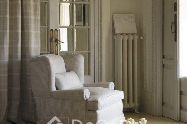 PxxT063-tapiserie-fotoliu-alb