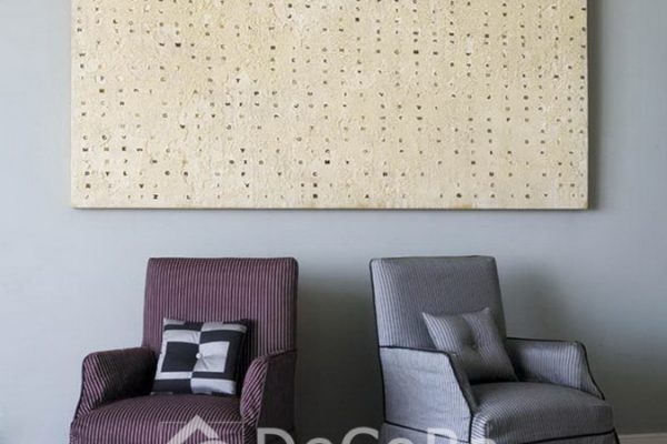 PxxT064-tapiserie-husa-fotoliu