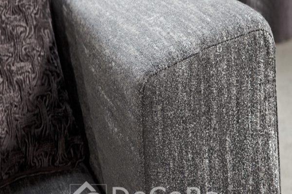 PxxT066-tapiserie