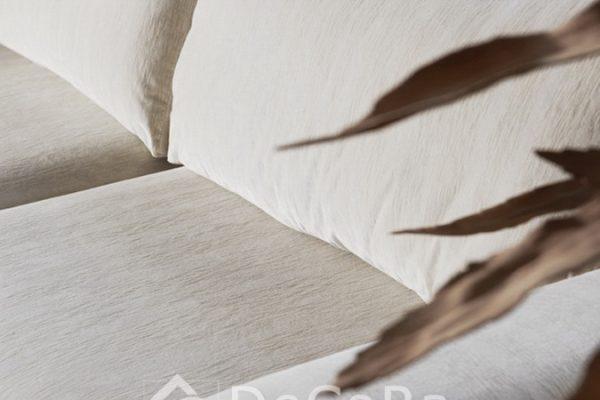 PxxT067-tapiserie-canapea-alb