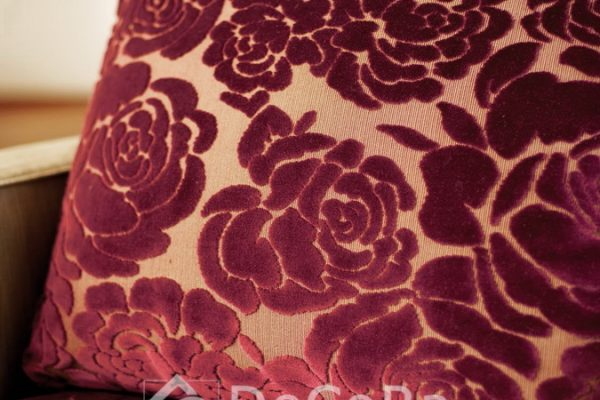 PxxT073-tapiserie-catifea-model-floral