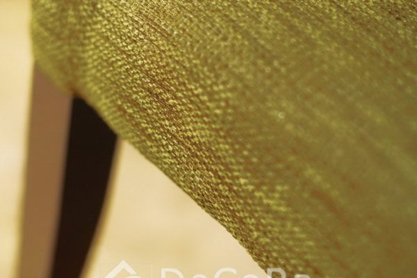 PxxT075-tapiserie-verde