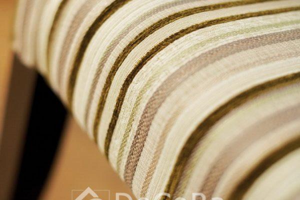 PxxT076-tapiserie-dungi