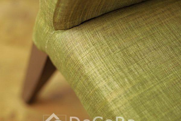 PxxT077-tapiserie-verde