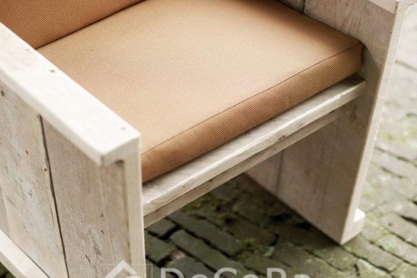 PxxT081-tapiserie-mobilier
