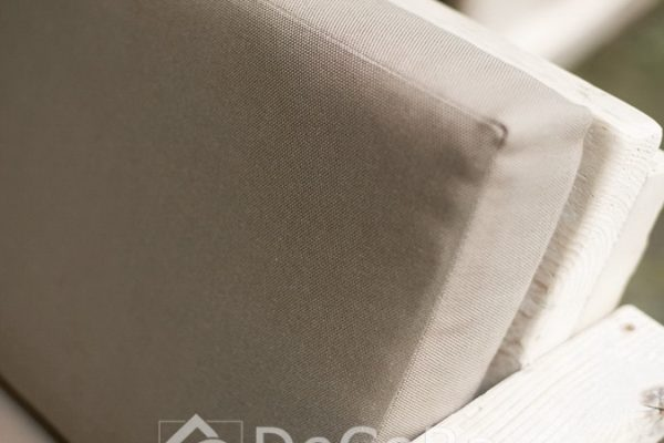 PxxT082-tapiserie-mobilier-exterior