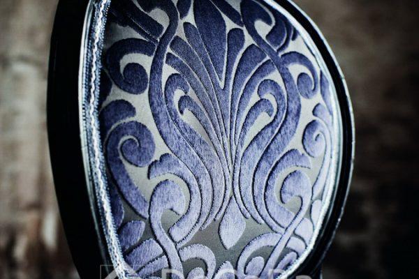 PxxT086-tapiserie-catifea-albastru