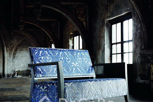 PxxT087-tapiserie-catifea-albastru