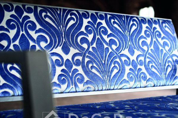 PxxT088-tapiserie-catifea-albastru