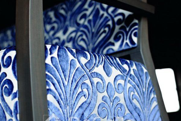 PxxT089-tapiserie-catifea-albastru