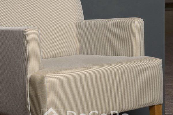 PxxT090-tapiserie-