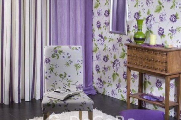 PxxT093-tapiserie-model-floral
