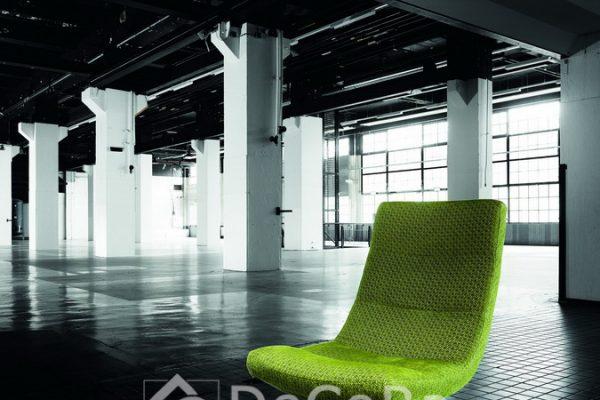 PxxT097-tapiserie-verde