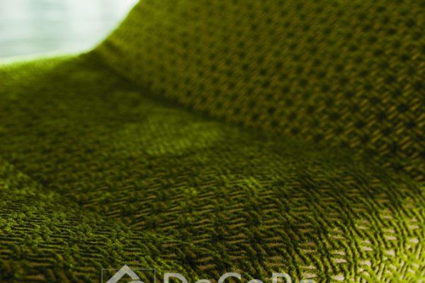 PxxT098-tapiserie-verde