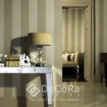 PxxW186-tapet-dungi-auriu-gri-clasic-elegant
