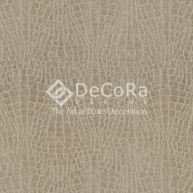 SJJT002-sidefat_metalic_tapet_piele_ecologica_tapet_texturat