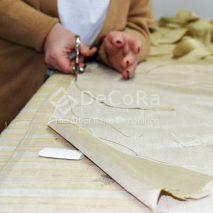 Atelier de croitorie Decora Design