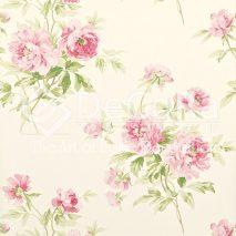 SSDT001_tapet_textil_ecologic_matase