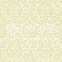 SSDT002_tapet_textil_ecologic_tapet_crem_lux
